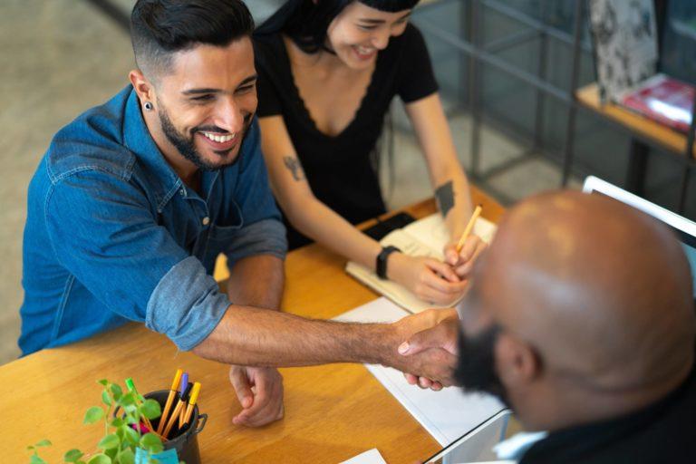 Como funciona um consórcio e quais cuidados tomar para escolhê-lo? Veja aqui!