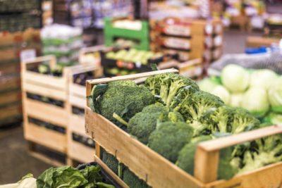 Aprenda a fazer o gerenciamento de estoque de produtos agrícolas!
