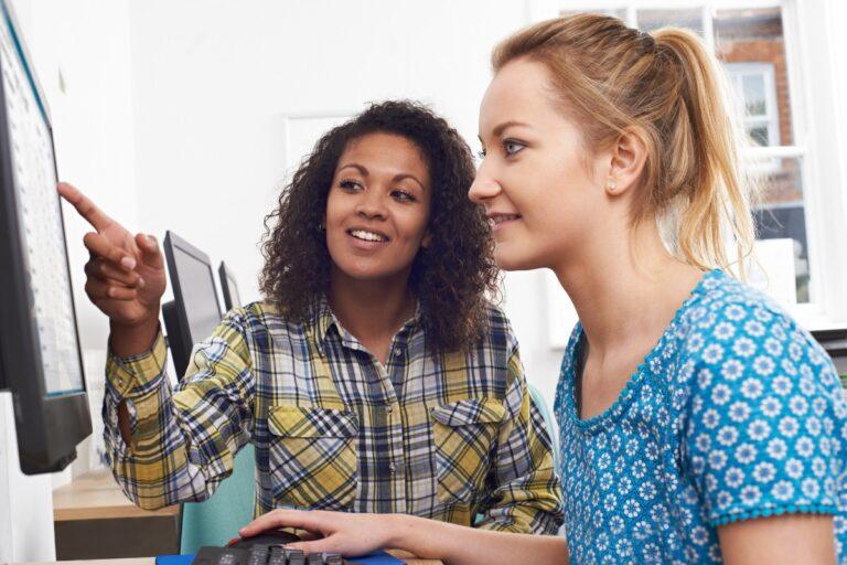 Confira 6 dicas de como contratar estagiário
