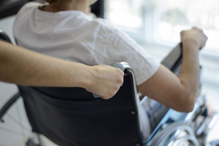 Entenda o que é a invalidez permanente e a sua relação com o trabalho