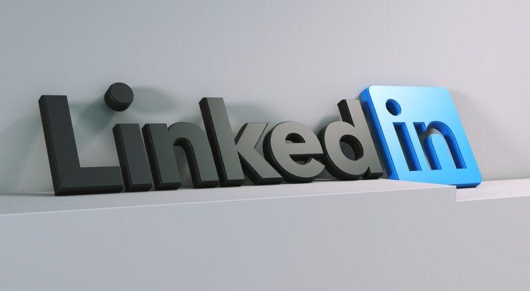 Como fazer um LinkedIn: entenda porque e como fazer posts agora!