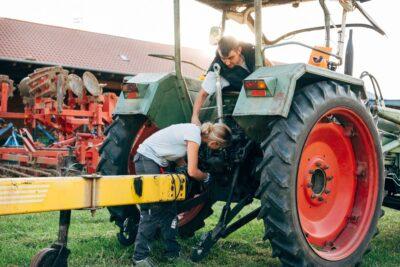 6 dicas essenciais para manutenção de equipamentos agrícolas