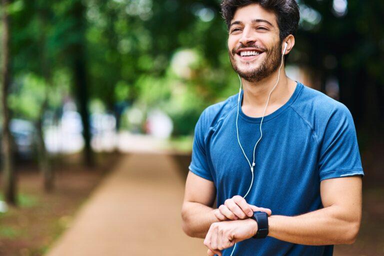 Confira 8 dicas para melhorar a qualidade de vida