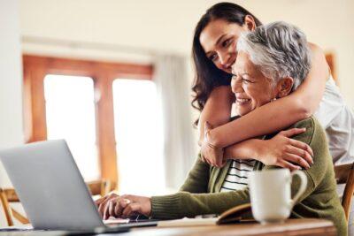 Planejamento financeiro familiar: quando contratar um seguro de vida para todos?