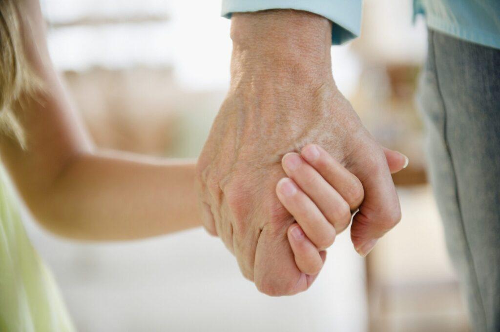 seguro de vida deixado para filho menor