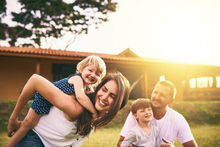 Seguro de vida familiar: o que é, como funciona e como contratar?