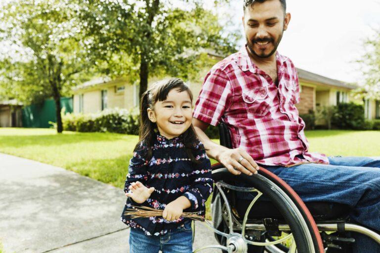 Saiba como funciona o seguro de vida invalidez por doença!
