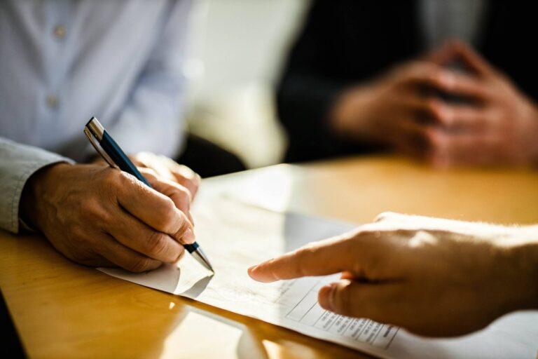 Seguro de vida prestamista: como funciona e como contratar?