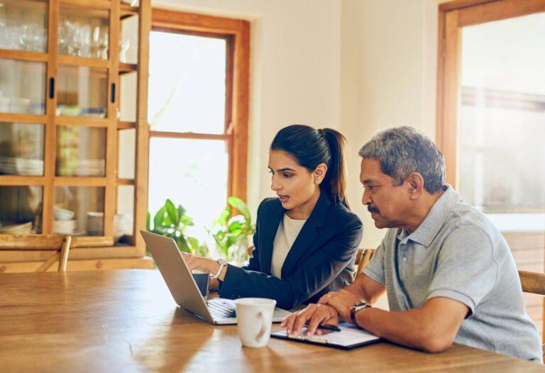 Você sabe como funciona o seguro de vida temporário? Veja aqui!