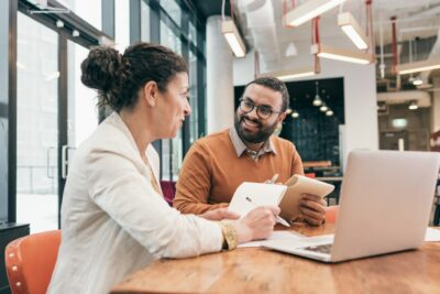 Como fazer um seguro? Veja em 8 passos como realizar sua contratação!