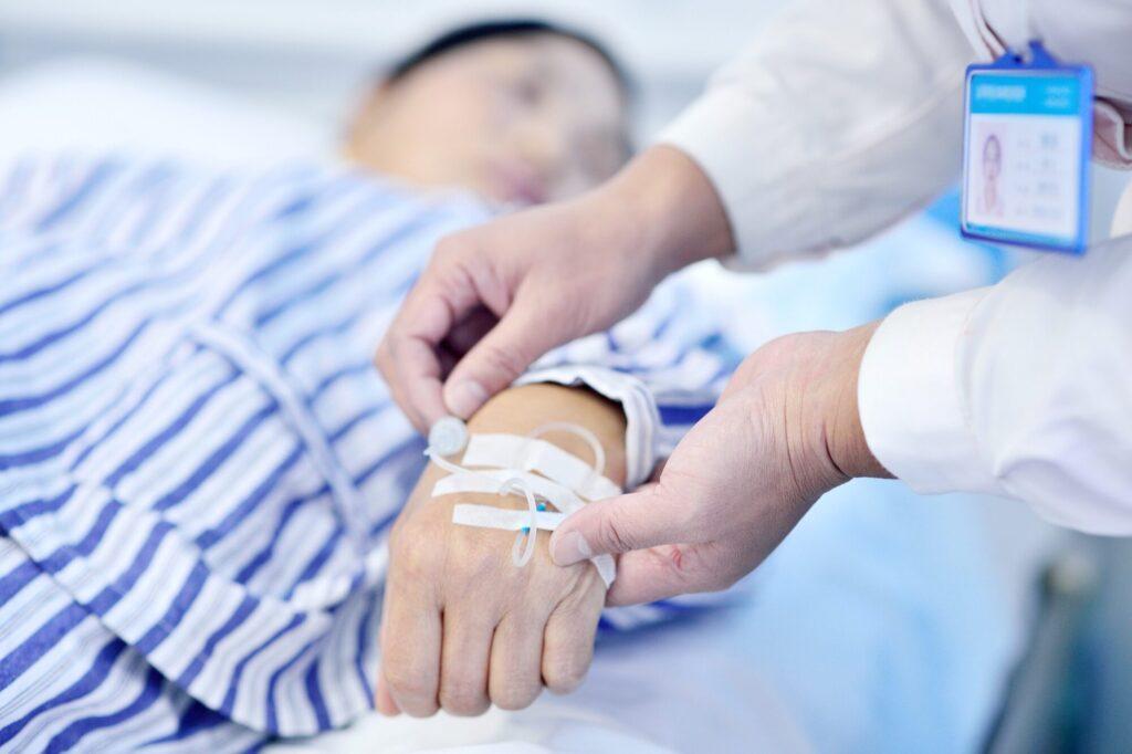 seguro para doenças graves
