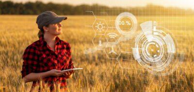 7 aspectos fundamentais para uma boa gestão de agronegócio